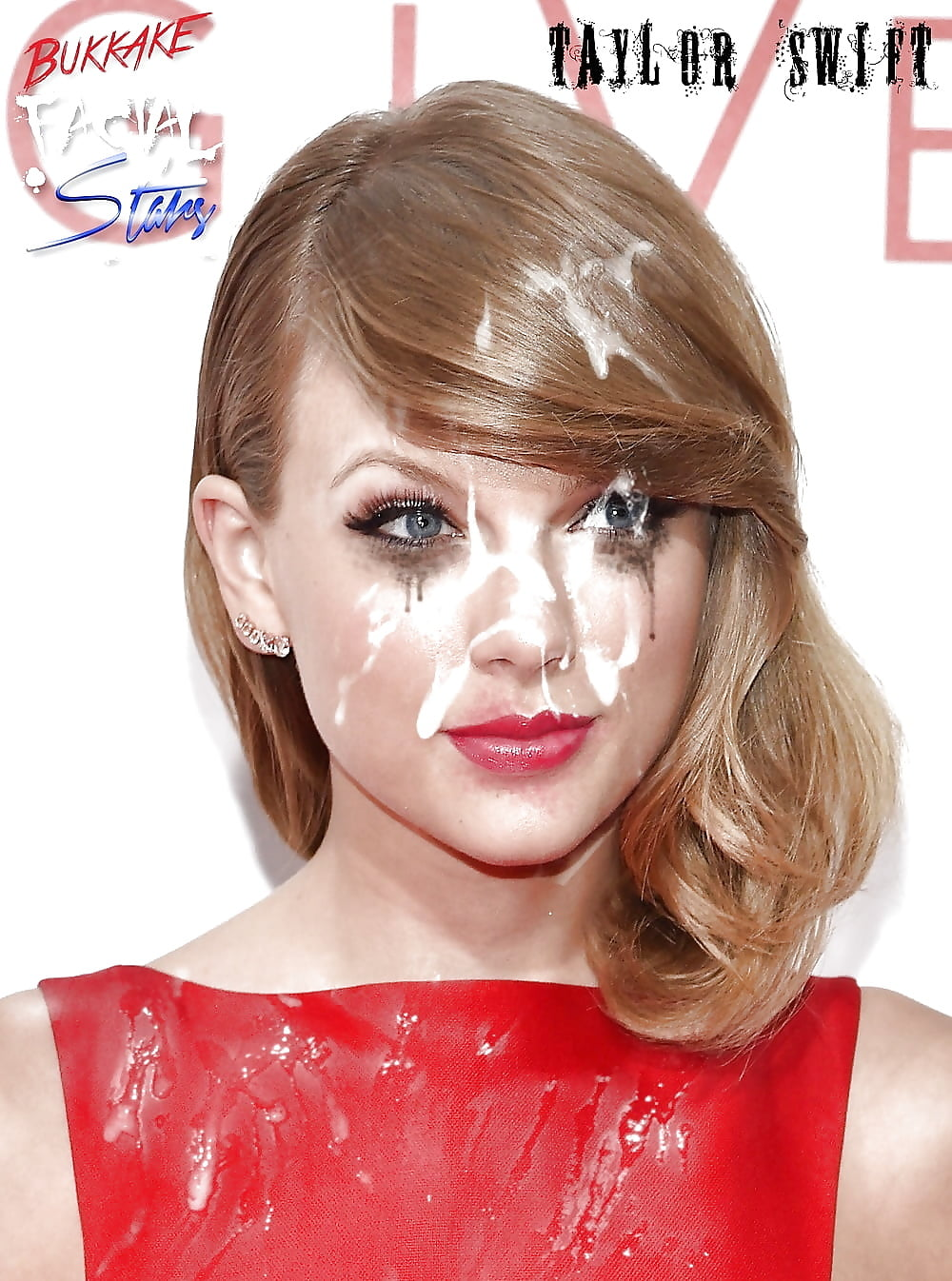 Taylor Swift Fakes - 431 Pics | xHamster