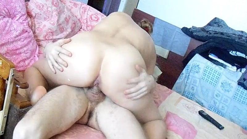 Sex - 1243 Pics