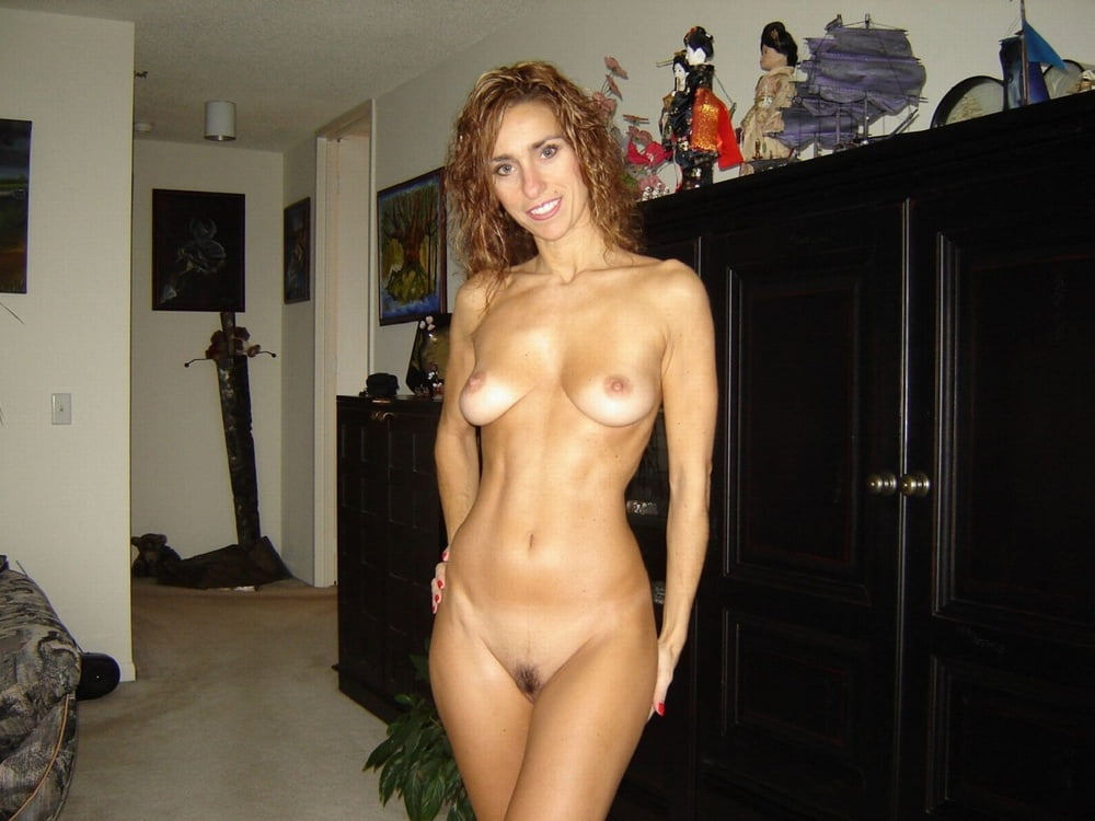 Nude photos of real women, xbox nudes