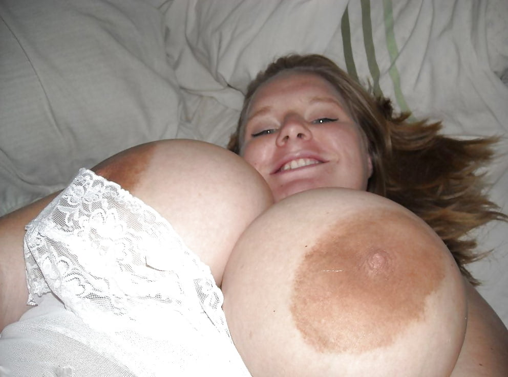 Giant natural tits milf-1856