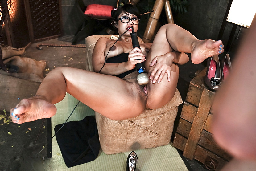 говоря, сексуальным извращения над шлюхами крепкий