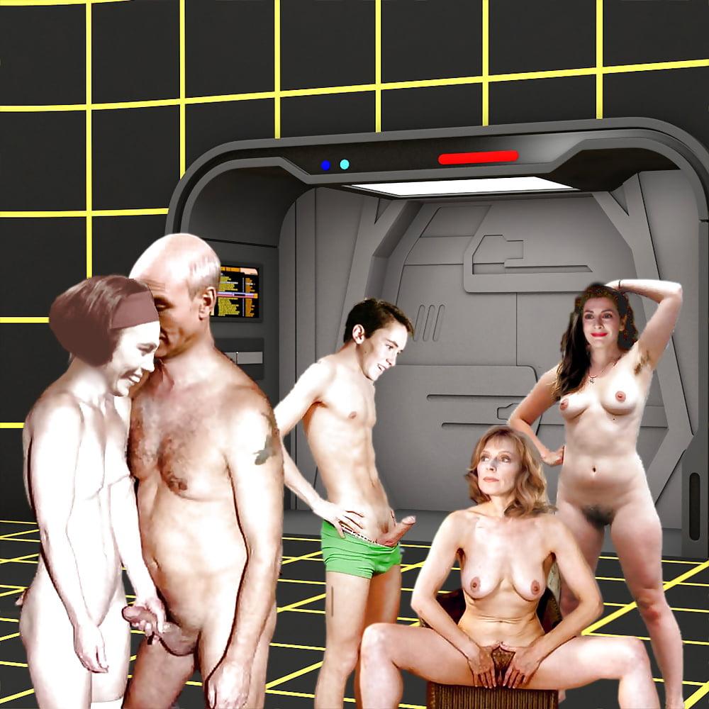 Star Trek The Next Generation Free Pics Watch Download