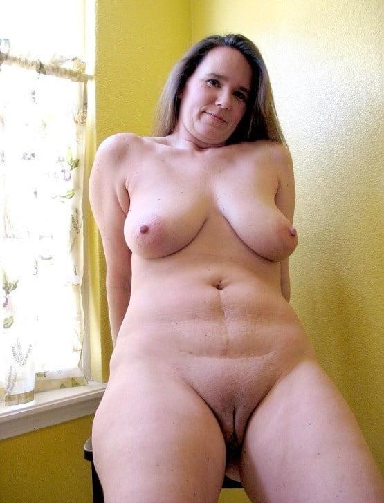 Vanessa hudgens vaginal squirt