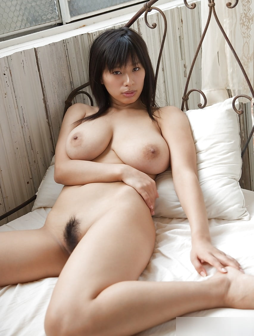 gallery-boobs-pussy-asian-hot-sexy-fucking-games