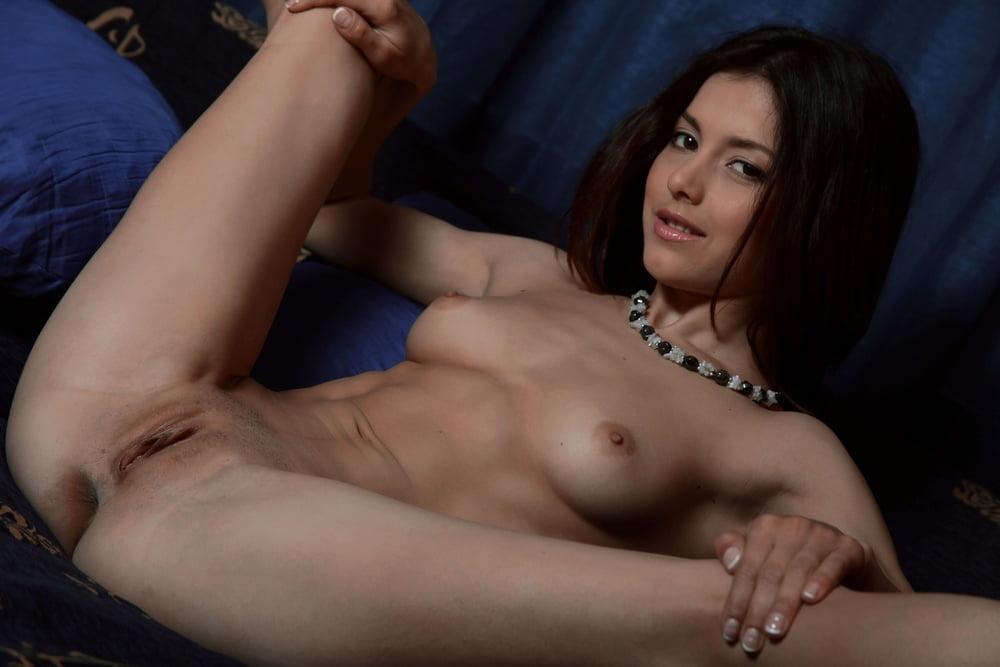 Porno Sex Divina Adivina A Erocurves 1