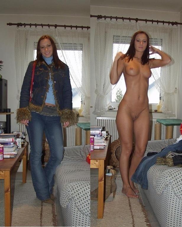 slim free porn
