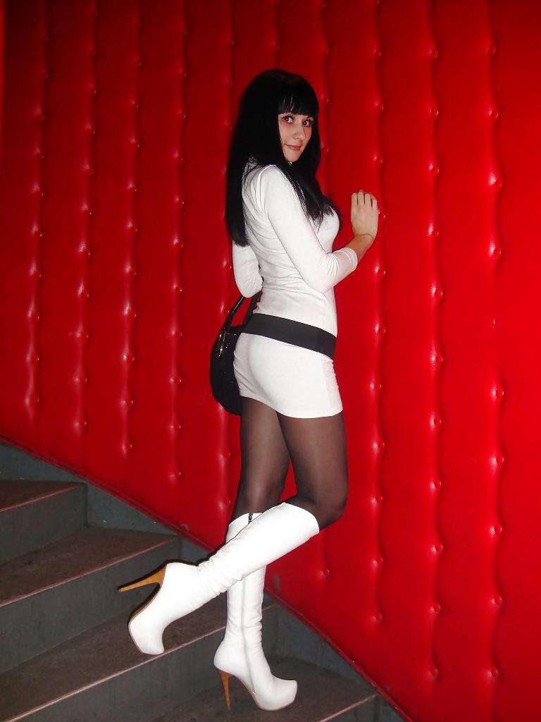 prostitutku-kupit-v-kishineve-istoricheskaya-porno-literatura