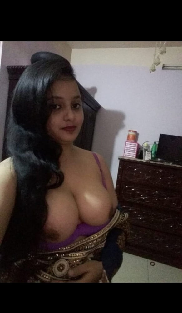 Reshma hot and sexy video-3180