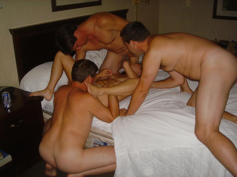 Секс хранилище супруги их друг секс фото — img 12