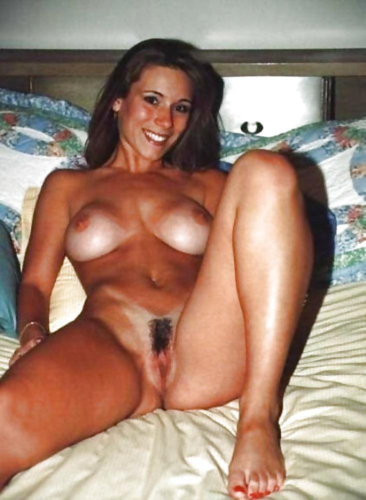 Tanline Porn Pics