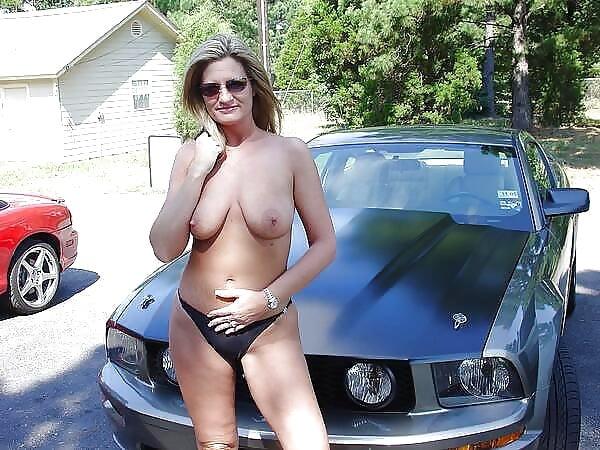 Naked hot sex pics-8775