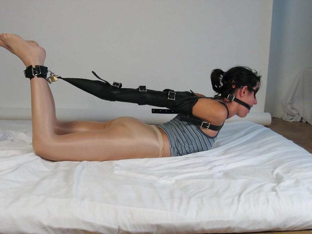 Porn pantyhose pics-6450