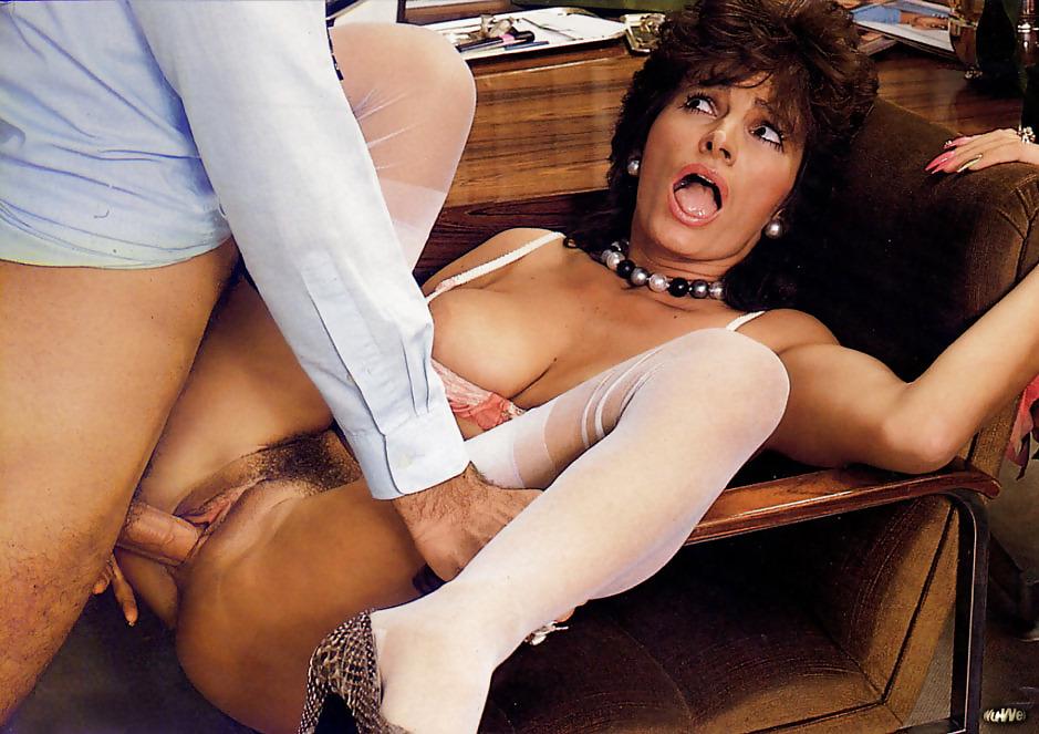 Teresa orlowski german porn
