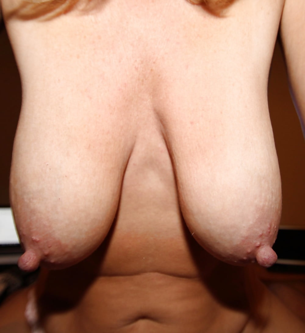 saggy-tits-full-porn-videos