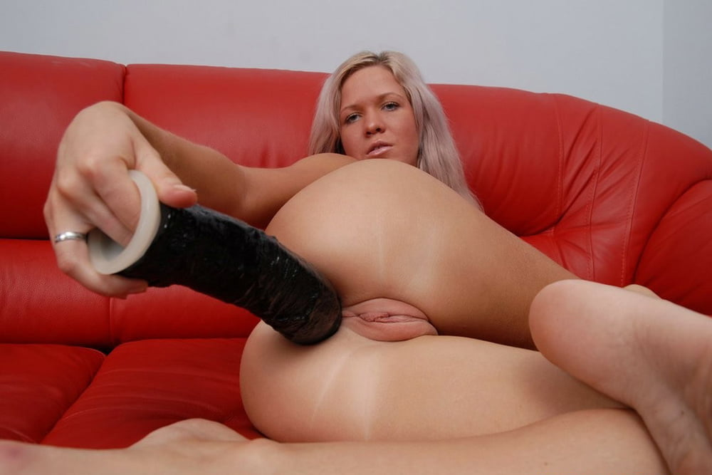 Virgin Dildo Tied Forced Free Porn Galery