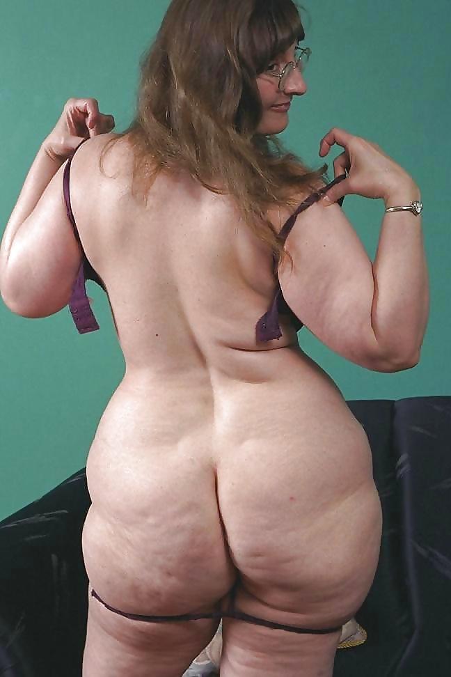 mature-big-butt-judy-pics