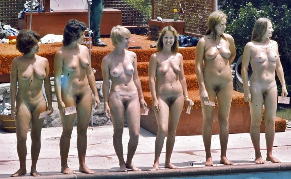 New nudist resort in jamaica
