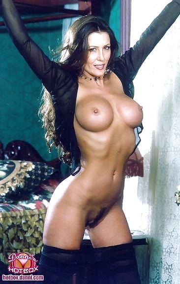 Nikki fritz nude photos — photo 1