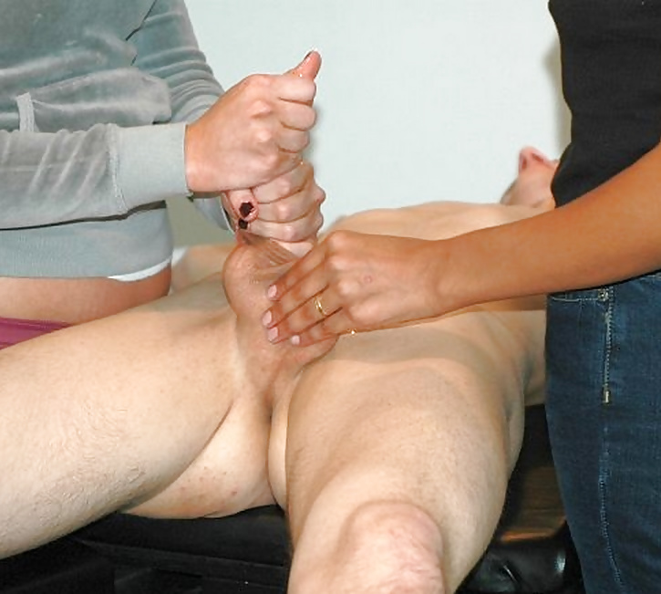 testicles-squeezed-nude-sexy