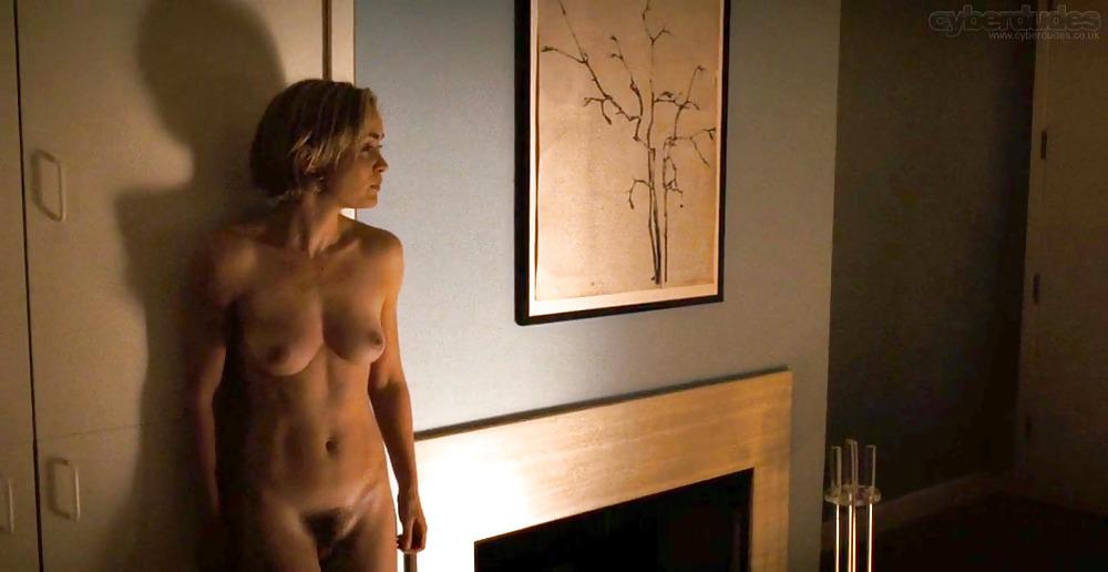 Eulaina full nude #14