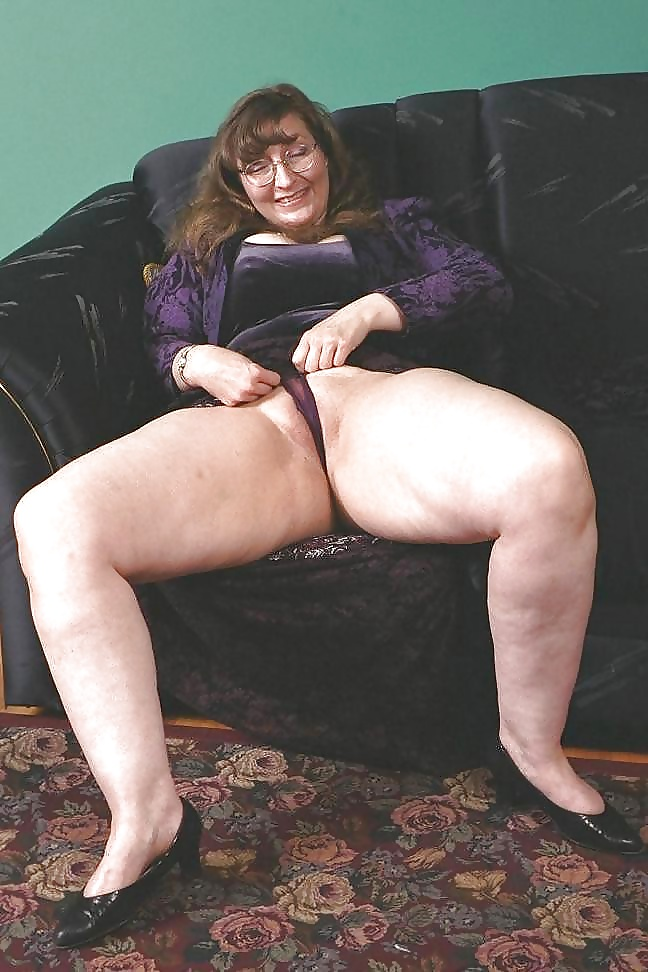 Free mature aunts movies, tamil very hot fucking