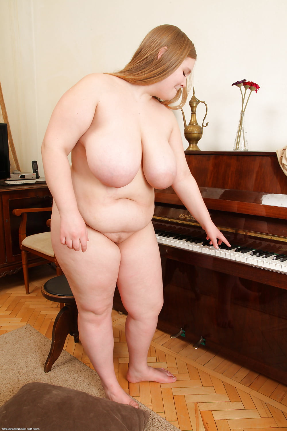 Sexy young thick girls-3169
