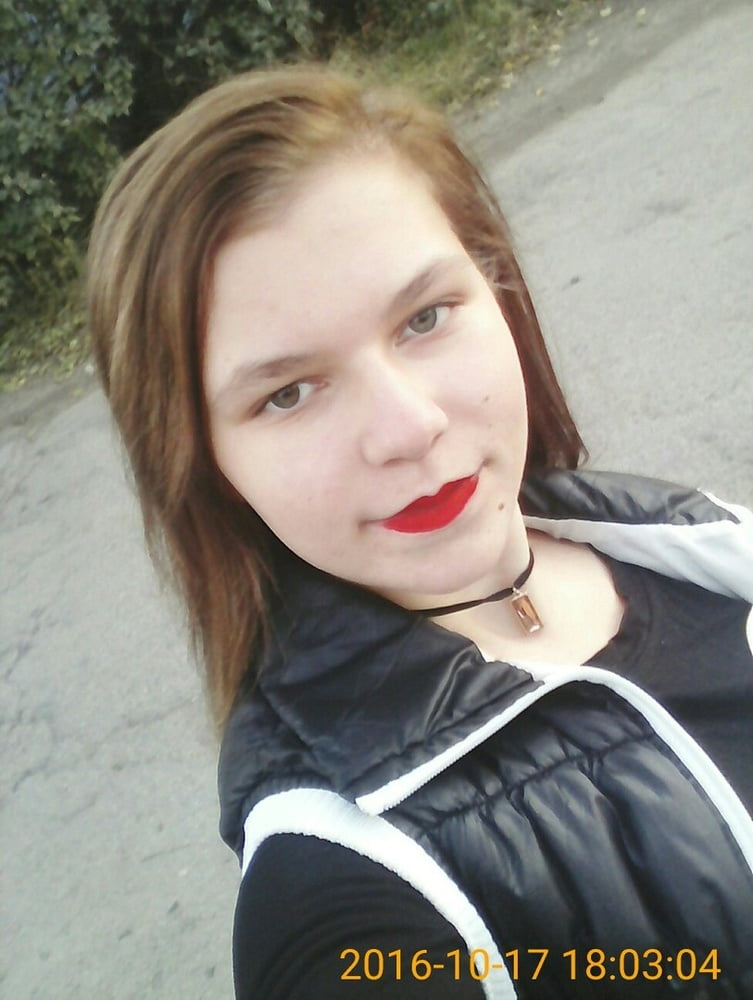 Panna Julia Odessa 23yo - 16 Pics