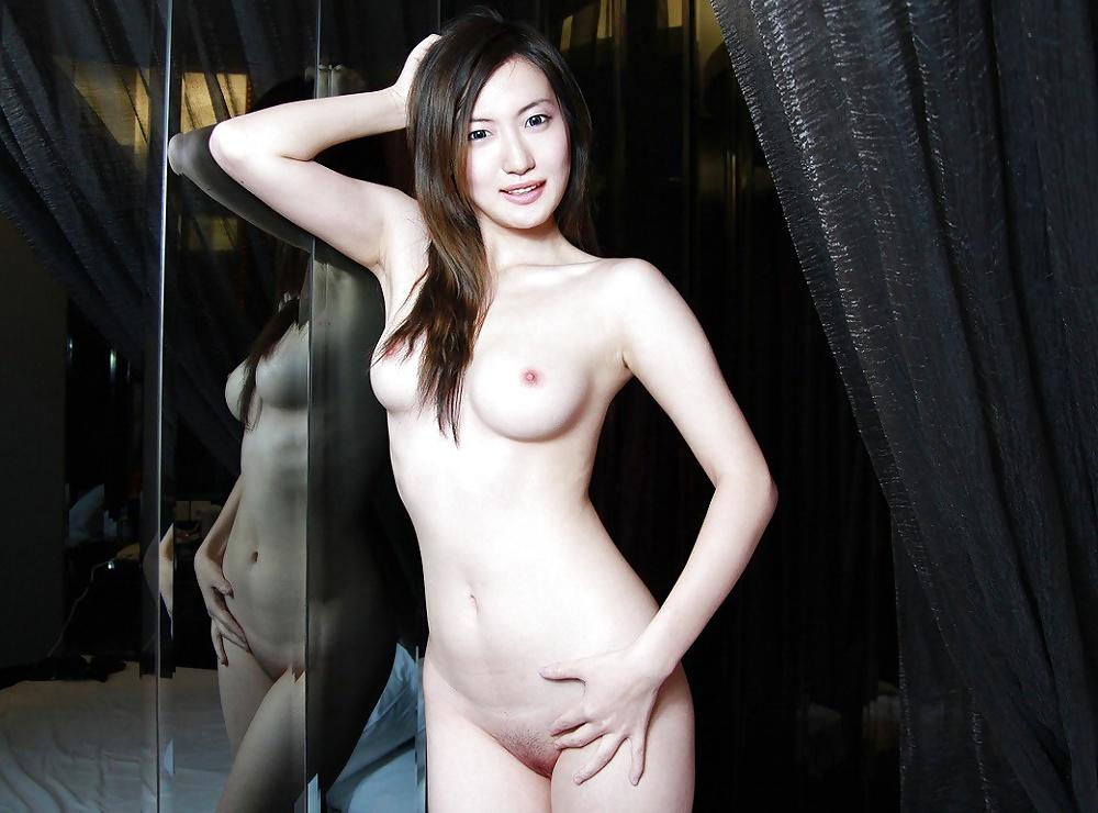 Horny singapore girls naked nude amateurs