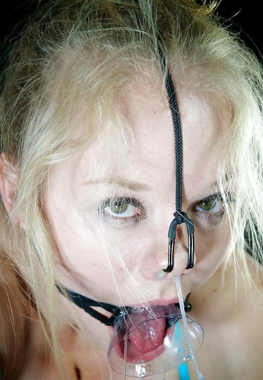 scared-bondage-family-xxx-porn