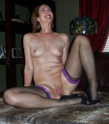 Mother husband porn big boos sex and vr