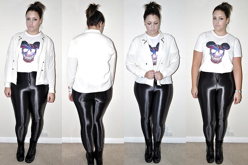 Adidas track pants womens plus size-8581