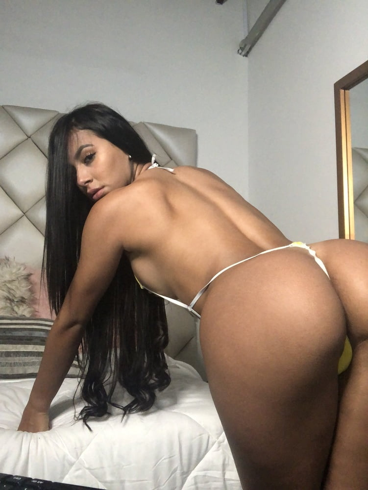 Colombian ass motion, fucked tamil girls