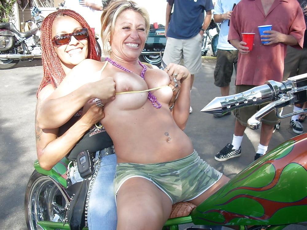 flashing-tits-biker-party-naked-grans-having-sex