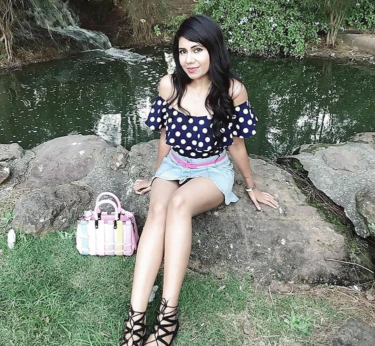 Punjabi indian sexy-8533
