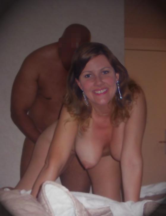 Audrey alder amateur porn video