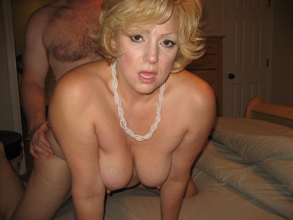 Find Naked Girls In Clayhole Kentucky