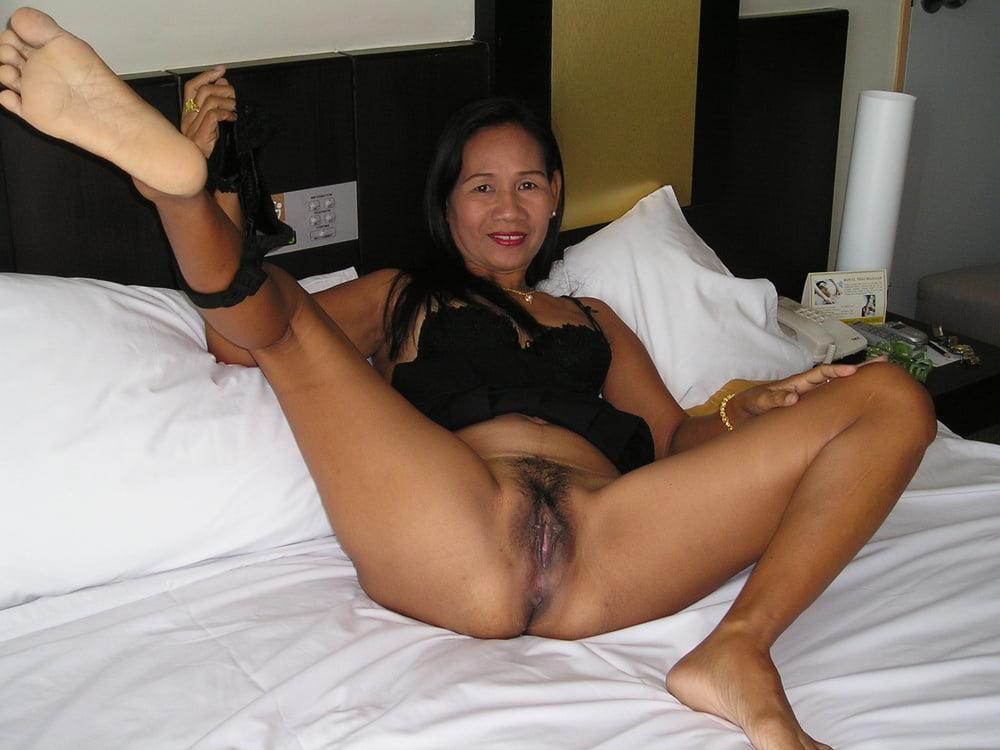 Thai youporn mature, chubby heaven porn