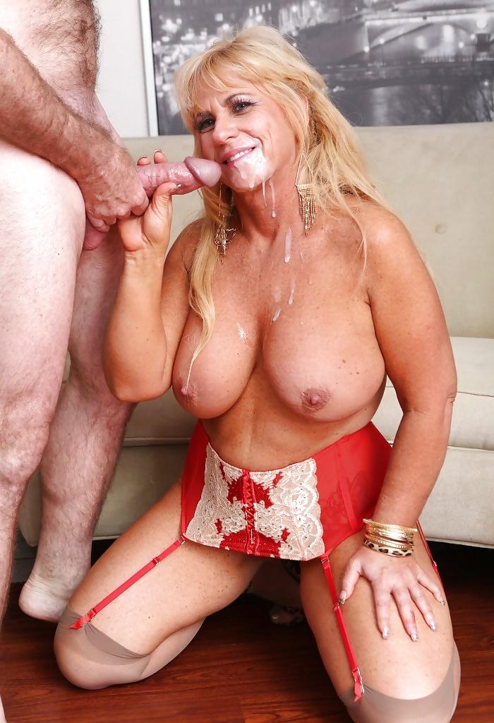 Mature cum xxx and mom porn pics