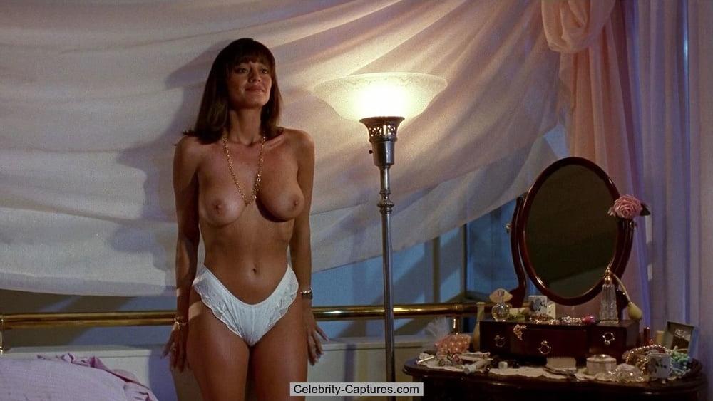 Sexy horny movies-4771