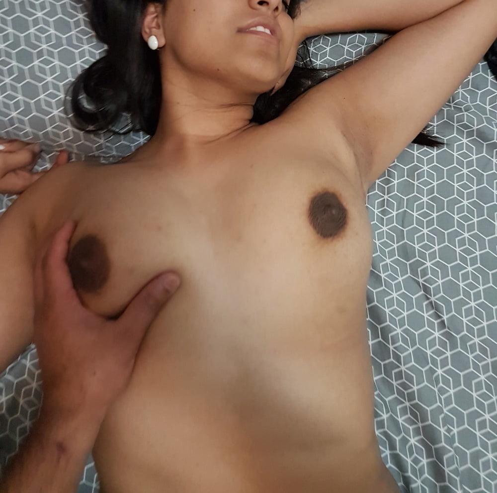 Beautiful indian nude boobs-3565