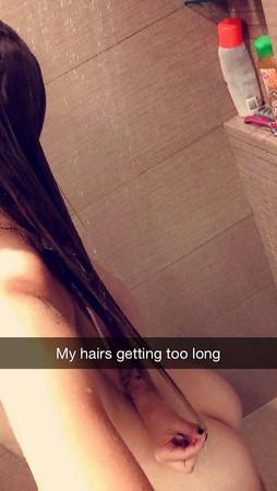 Bar Refaeli Nude Leaked