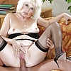 DESPERATE HOUSEWIVES Cheat: Fuck Lustfully in Stockings Xes