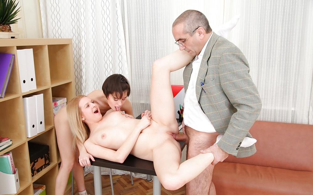 studentki-seks-s-pozhilim