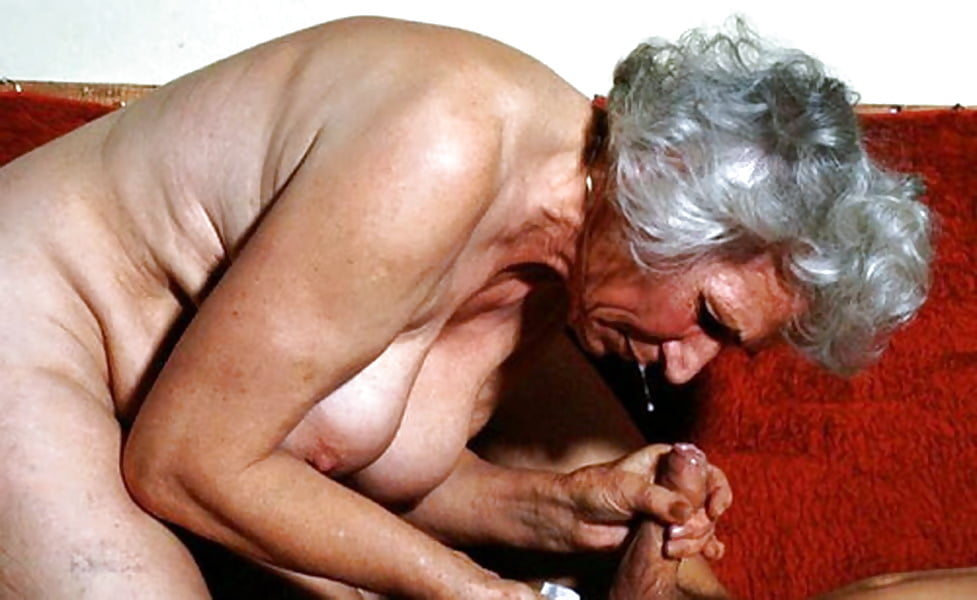 amateur-free-film-shots-of-old-granny-sex-exploits-gilrs-pic-face