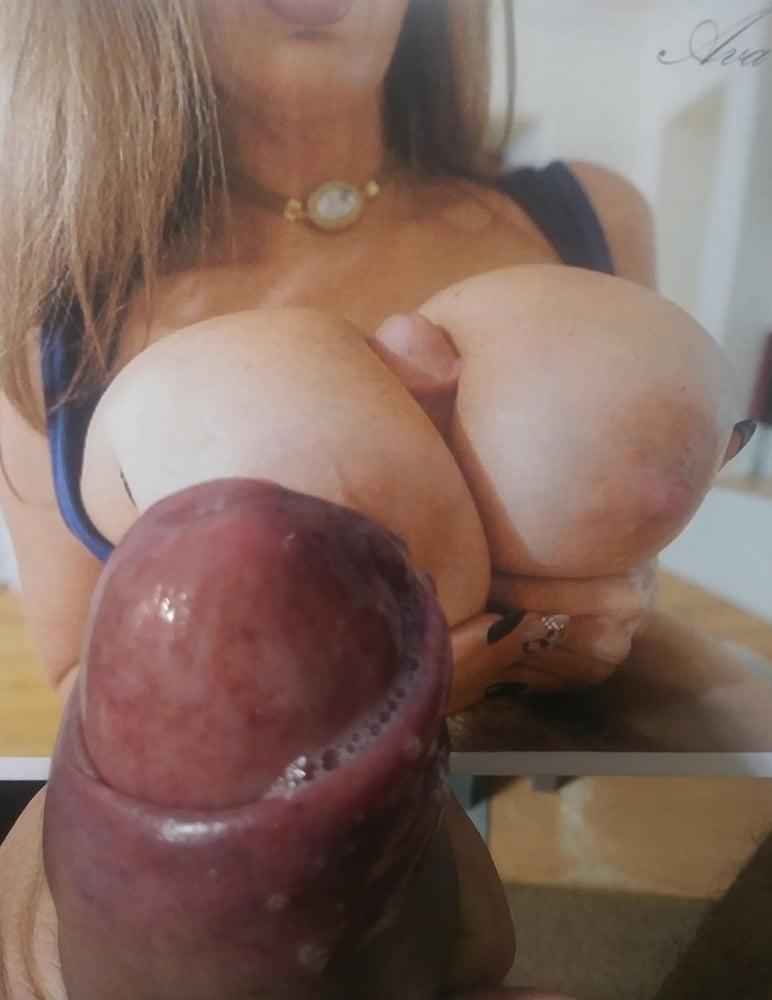 Big Tits Ass Lesbians Tribbing