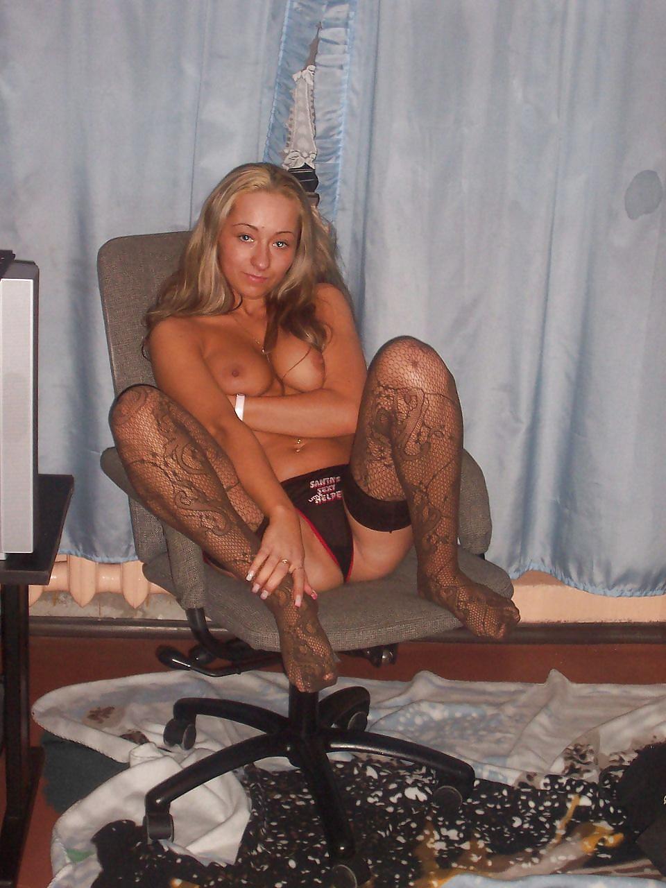 Проститутки заводоуковске индивидуалки в нахабино