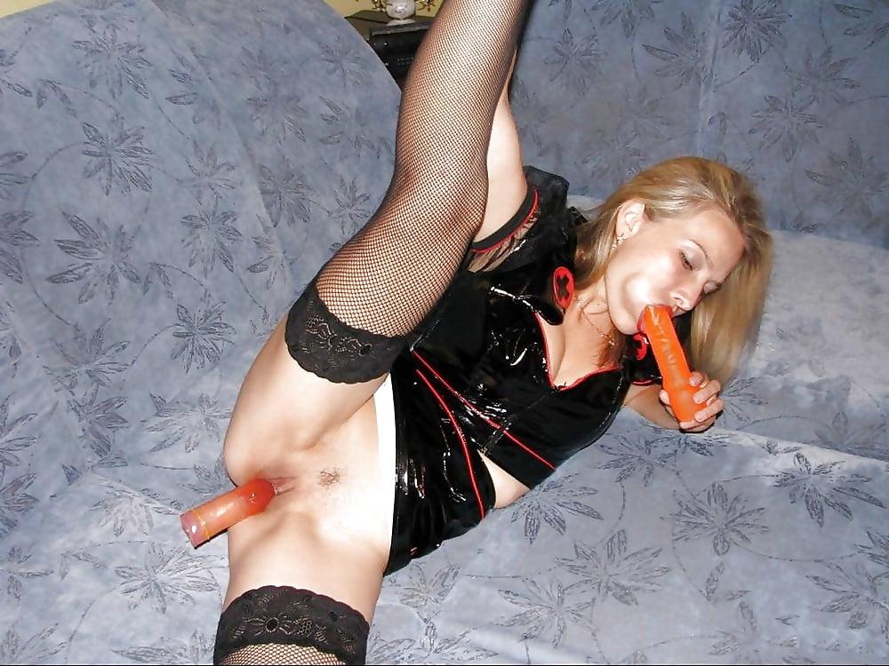 его терпеть найти в москве дешевых проституток любительниц как джигит