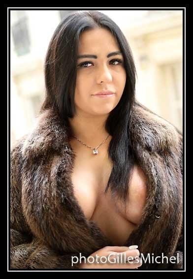 Zrinka Pilipovic (Emma) Croatian gallery 3 - 11 Pics