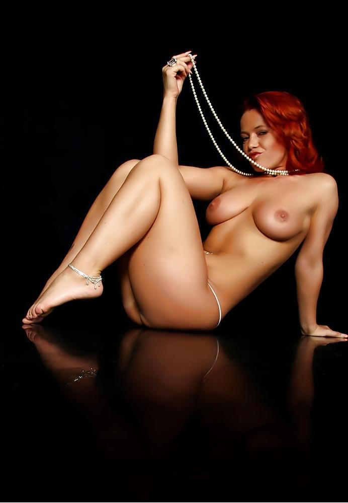 Chubby russian girls naked