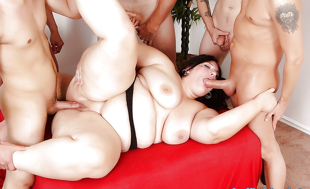 Gorgeous bbw jane naked woman photos fat ass group sex blowjob bukkake shaved pussy